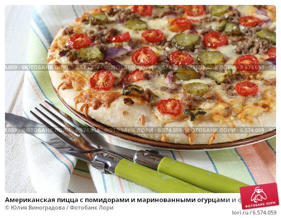 салат с курицей фасолью и сыром рецепт приготовления