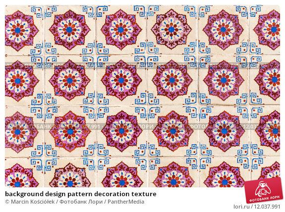 Ceramic tiles wiki