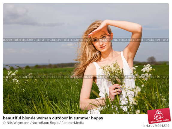 Timeline Images amp Stock Pictures   123RF Stock Photos