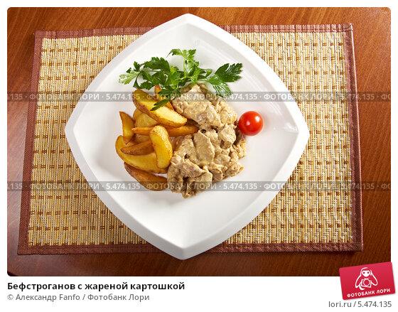 Pravilnoe-pitanie-chem-zapravit-salat