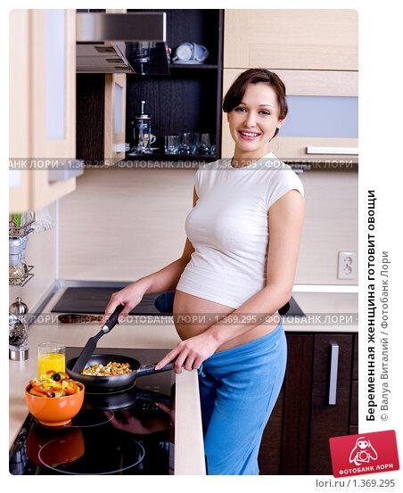 Что приготовить для беременной жены 53