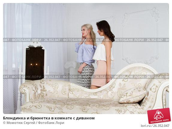 marsha-irgasheva-porno-video