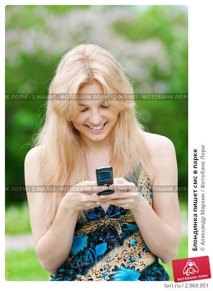 pisaet-blondinka-foto