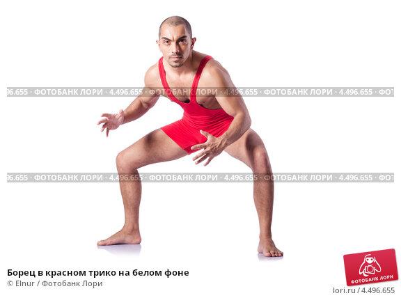 porno-video-modeli-na-podiume-golie