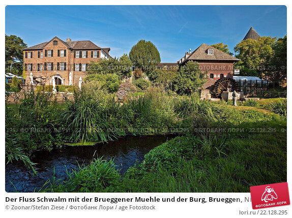 Fluss  LEO Übersetzung im English  German Dictionary