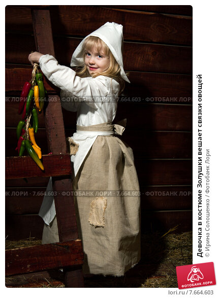 Золушка замарашка костюм - Читать онлайн - Полякова Татьяна. Барышня и хулиган