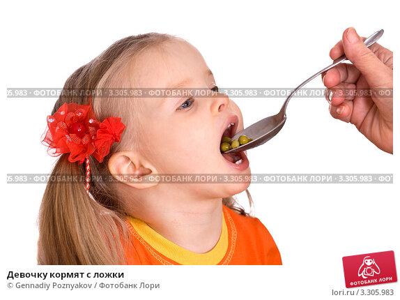 chuzhie-zhenshini-minet-sperma-v-vnutri