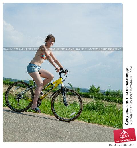 Велосипед во сне к чему