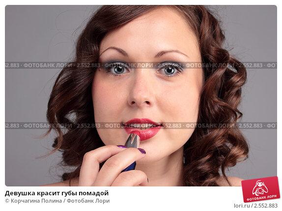 eroticheskoe-foto-i-pozi