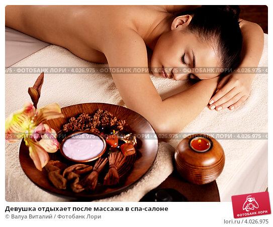 eroticheskiy-massazhniy-salon-st-m-belorusskaya