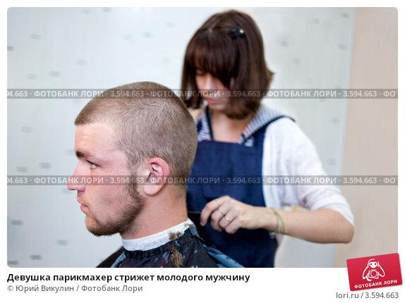xxx-dlya-vzroslih-torrent