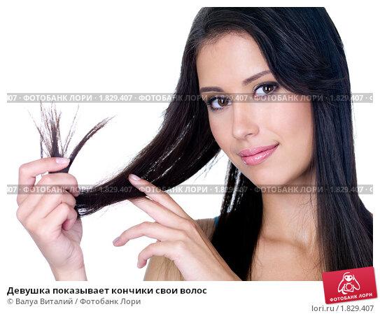 Бромкриптин пародел выпадают волосы