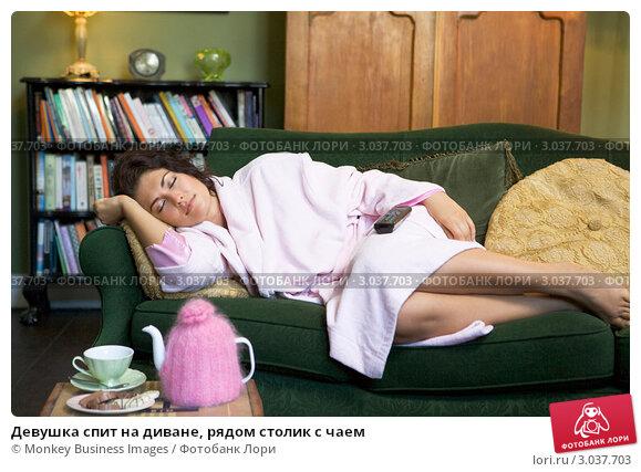 foto-pizdi-polnenkoy-zhenshini