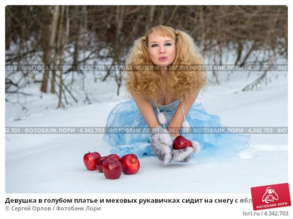 krasivie-devushki-v-bikini-porno-foto