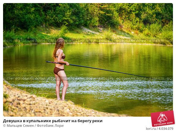 rabota-prostitutka-dlya-muzhchin
