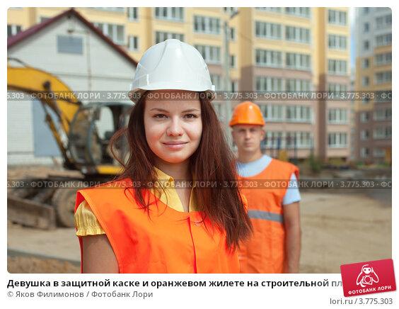 zhestkoe-analnoe-s-russkimi-devushkami