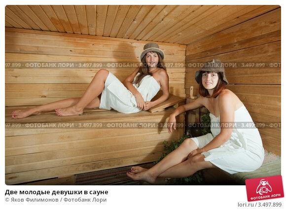 striptiz-molodaya