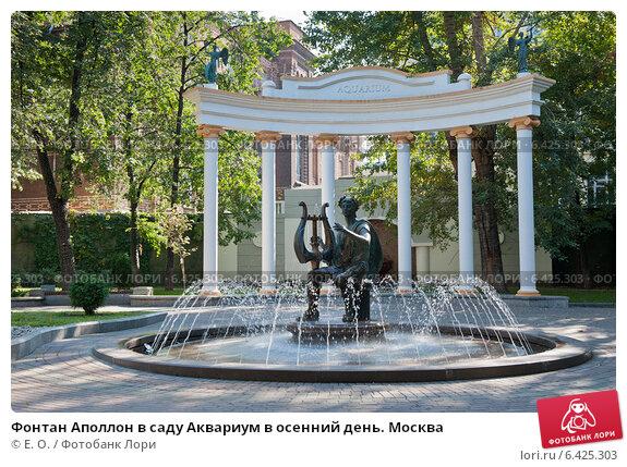 Купить учебную литературу БУ и новую в Москве на Avito