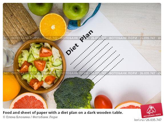 Manger végétarien fait-il maigrir ?
