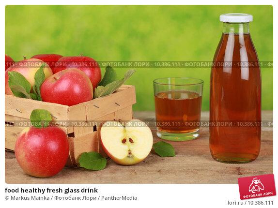 Свежевыжатый сок из яблок польза для беременных 40