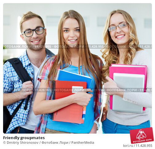 Letter x - abcs are essay writing services ethical decision