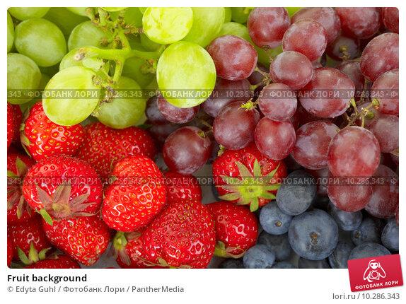Как ускорить созревание фруктов в домашних условиях