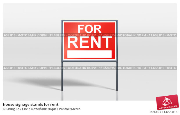 Poster boards for rent