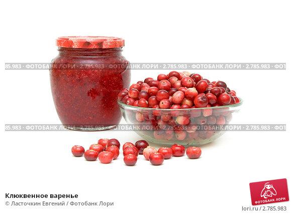 """Фотобанк """"Лори"""" / Альбом """"Фрукты,овощи,ягоды в натюрморте"""""""