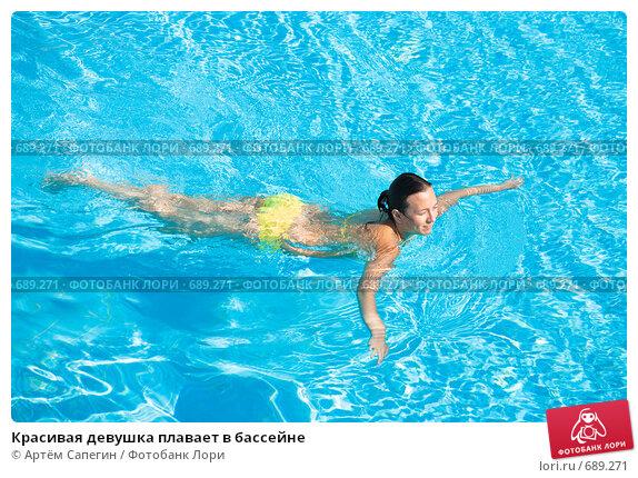 красивые дети в купальниках фото
