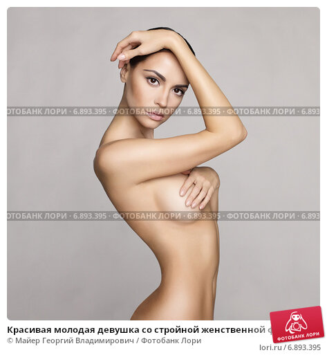 grud-stoyachaya-golaya-foto