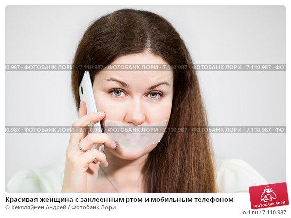 smotret-porno-filmi-onlayn-devushki