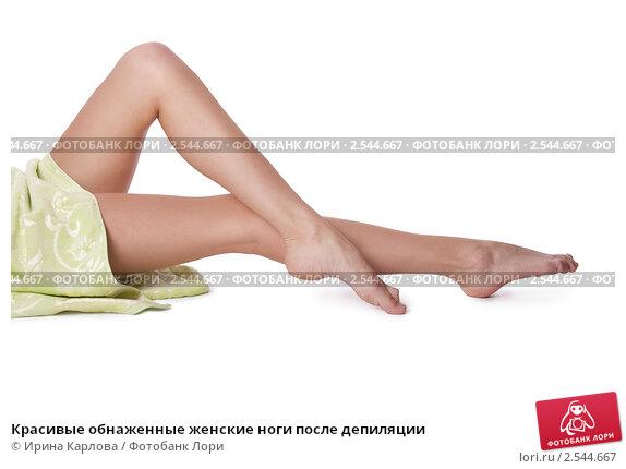 Фотобанк Лори Обнаженное Женское Тело