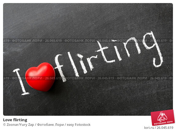 Personals Singapore Locanto Dating in Singapore