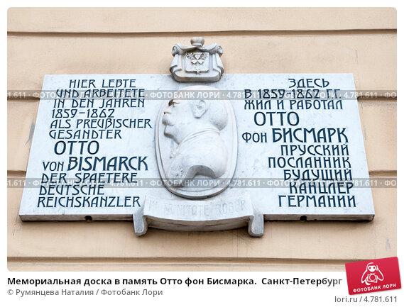 prostitutki-na-pr-obuhovskoy-oboroni-v-spb
