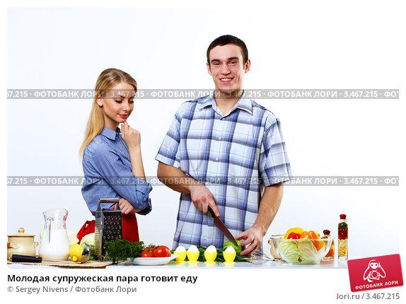 blyadi-lesbi-foto