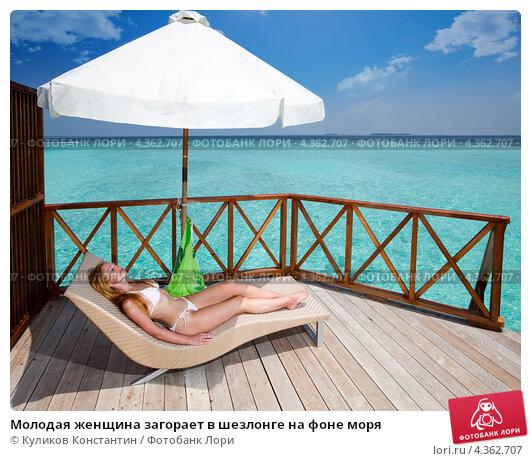 eroticheskiy-spa-salon-novosibirsk