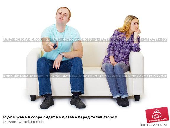 trava-dlya-povisheniya-podvizhnosti-spermatozoidov-muzhchin