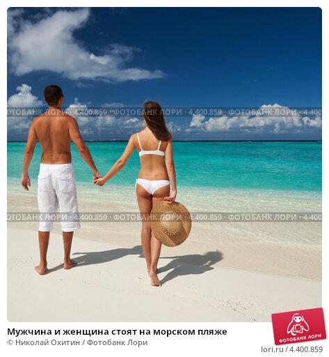 zhenshini-na-morskih-plyazhah