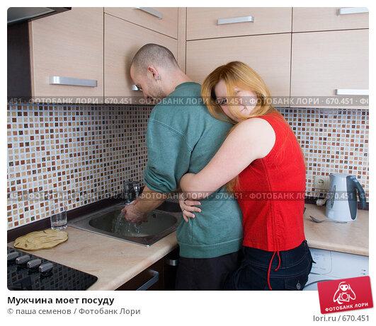 ukr-net-porno-galerei