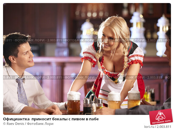 russkiy-seks-s-ofitsiantom