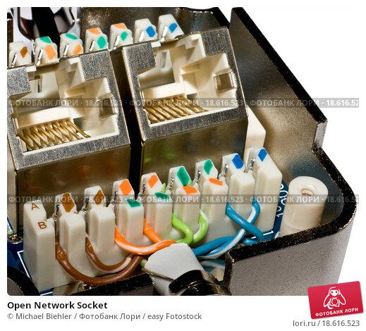 Bga132 bga152 terbakar di socket bga adapter ic uji socket untuk bga132 bga152 pengujian flash