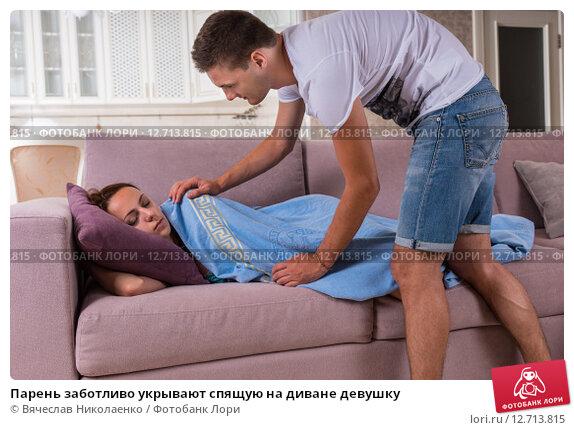 porno-devushka-parnya-samotikom