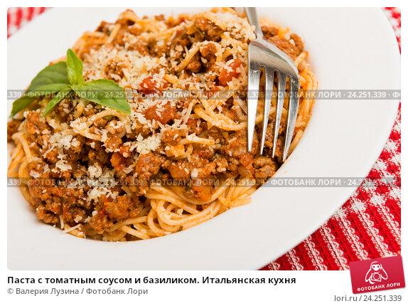 салат в килькой в томатном соусе рецепт
