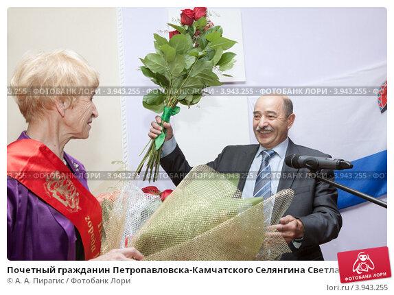 seksualnie-uslugi-v-kamchatskom-krae
