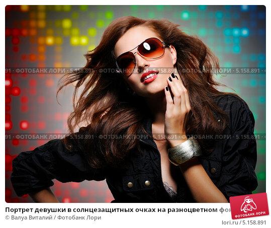 vseh-foto-glamurnih-zhenshin
