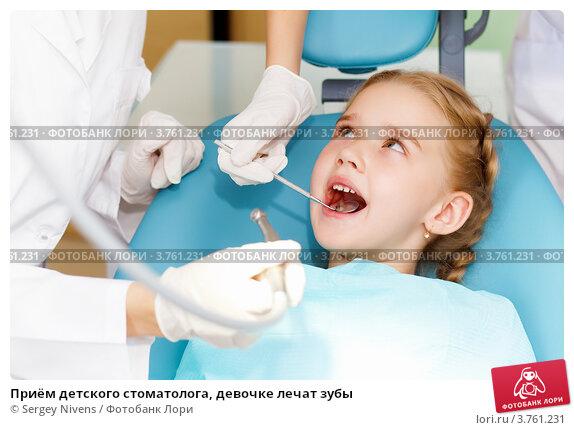 Неврологическая боль в шее лечение