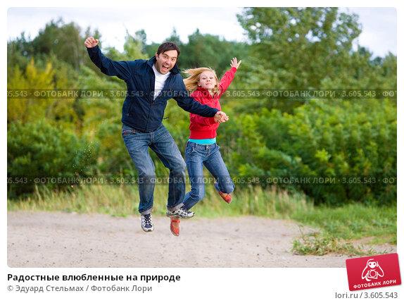 russkoe-domashnee-chastniy-seks