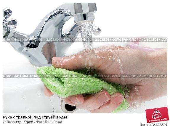 smotret-porno-pod-struey-vodi