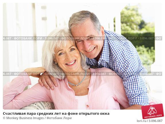 russkoe-piterskoe-porno-video