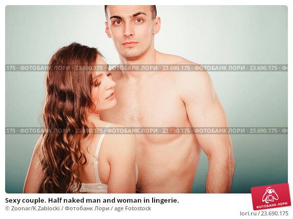 Naked Explore naked on DeviantArt